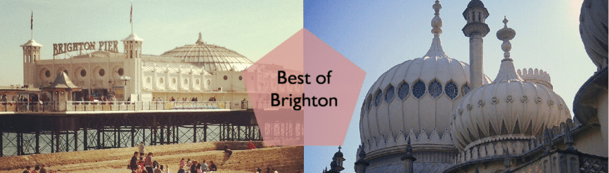 Best of Brighgon Logo