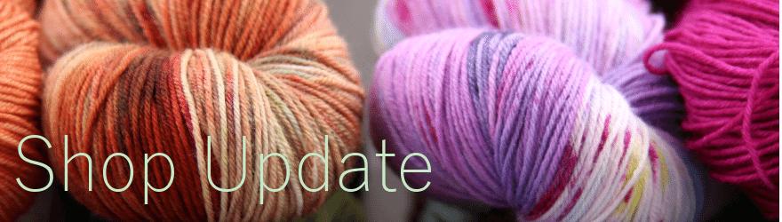 litlg update