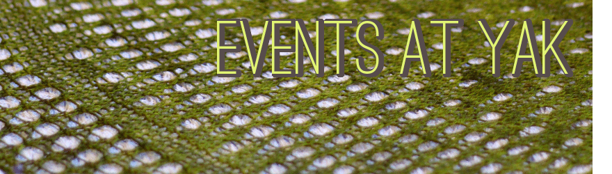 EVents feature