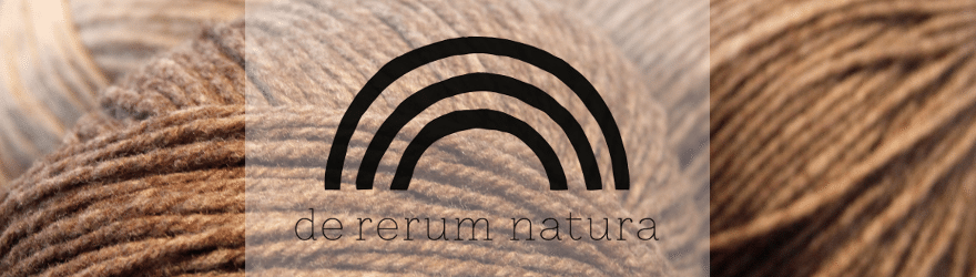 De Remrum Feature