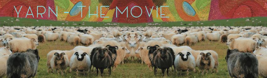 YARN the Movie