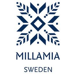 Milla Mia
