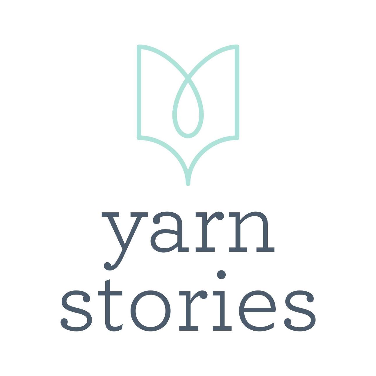 Yarn Stories