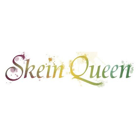 Skein Queen