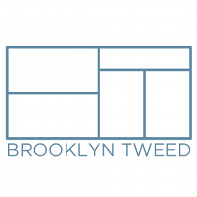 Brooklyn Tweed