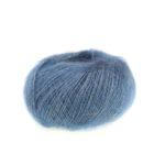 Onion Silk Kid Mohair, Lace, Silk, Mohair