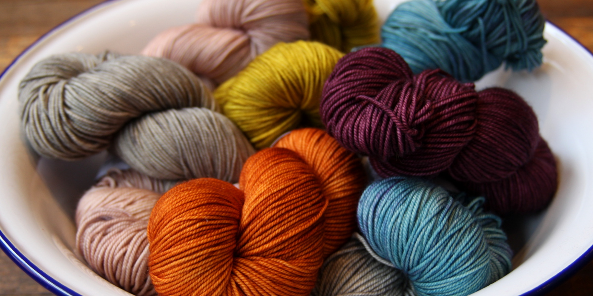 Uncommon Thread, Everyday Sport, Sport, Wool