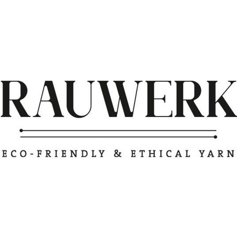 Rauwerk