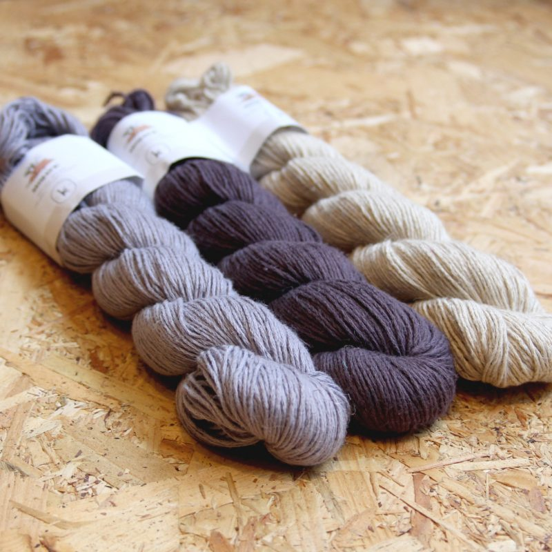 Kelbourne Woolens, Mojave, Linen, Cotton, Sport