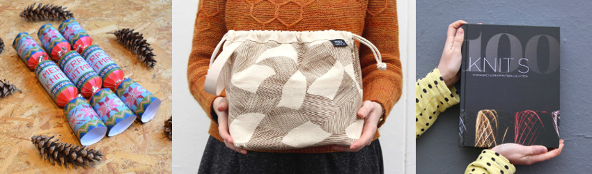Christmas Gift Guide, Blog, Fringe Supply Co, Field Bag