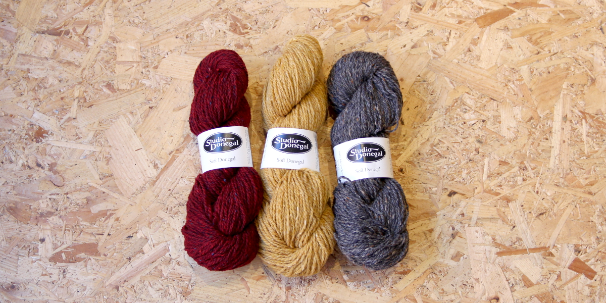 https://yarnandknitting.com/product/studio-donegal-soft-donegal/