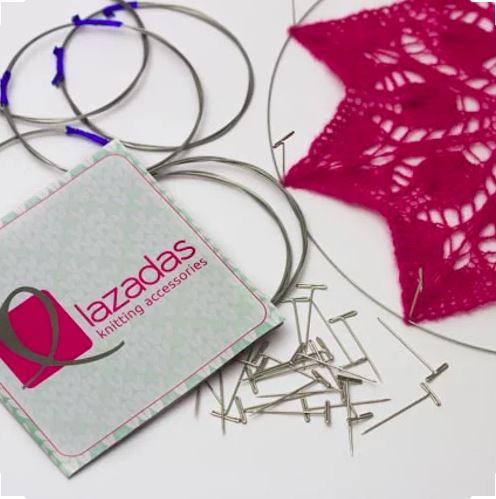 Lazadas, Blockin Wires, Blocking, Tools