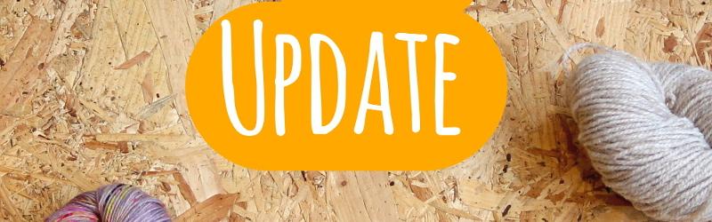 YAK Update, Covid-19